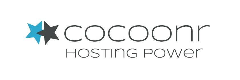 COCOONR - Hosting Power